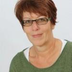 Andrea Prokosch