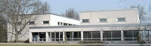 Mittelschule EDSPR.jpg